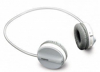 RAPOO H3050 (HEA080104)