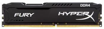 KINGSTON HYPERX FURY 8GB DDR4 2133MHZ (HX421C14FB/8)