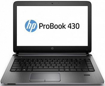 HP PROBOOK 430 G2 (G6W29EA)