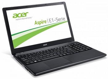 ACER E1-510-29202G32MNKK (NX.MGRER.009)