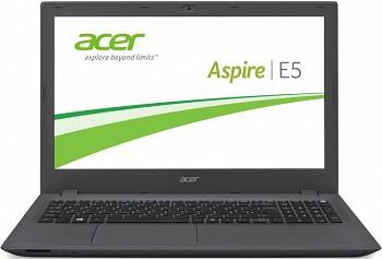 ACER ASPIRE E5-573G-78W6 (NX.MVRER.028)