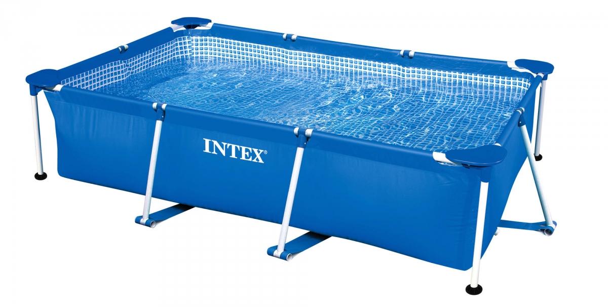 INTEX 28271