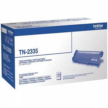 BROTHER TN2335