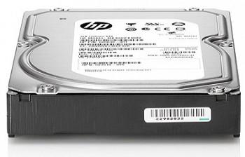 HP 458941-B21 500GB 7200ბრ/წთ 3.5