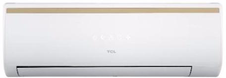 TCL TAC-18CHSA/KE