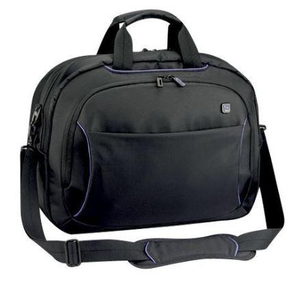 ნოუთბუქის ჩანთა SUMDEX NON-253BK 15.4' BLACK