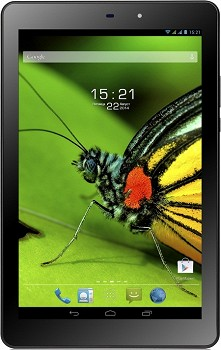 FLY FLYLIFE CONNECT 10.1 3G 2 8GB BLACK