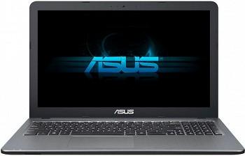 ASUS X540LJ-XX090D