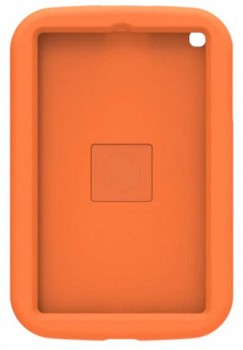 SAMSUNG KIDS COVER FOR GALAXY TAB A10.1 (GP-FPT515AMAOW) ORANGE