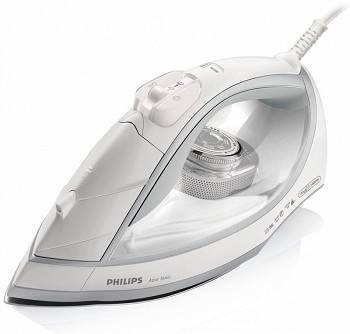 PHILIPS GC4630