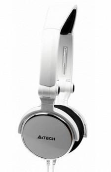 A4 TECH  L-600-2
