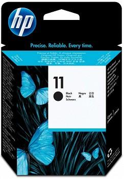 კარტრიჯი  HP 11 PRINTHEAD (C4810A)