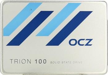 OCZ  TRN100-25SAT3-120G 120GB 2.5