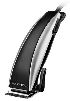 MAXWELL  MW 2102