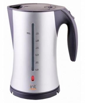 IRIT IR 1210
