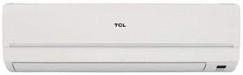 TCL TAC-18CHS/BR