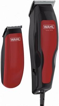 WAHL 1395-0466
