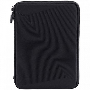 CASE LOGIC ETC-210-BLACK
