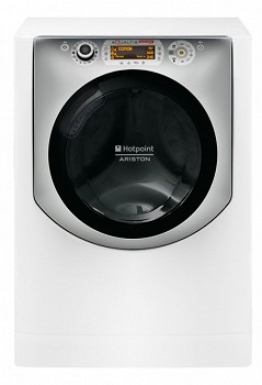 HOTPOINT ARISTON ADS93D 69 EU/B