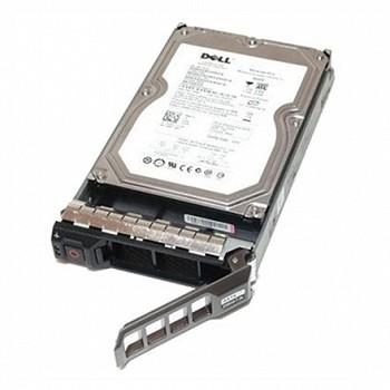 DELL 400-AEGJ 4TB 7200ბრ/წთ 3.5