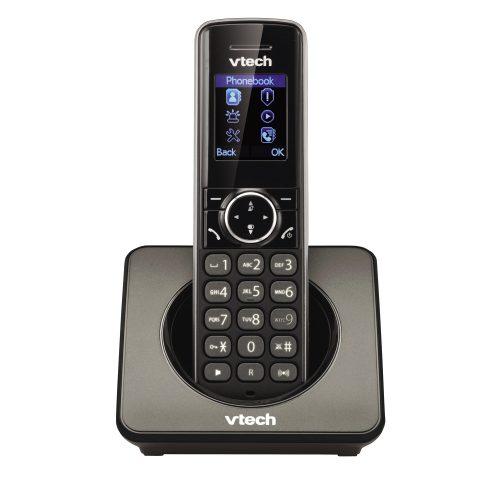 სტაციონარული ტელეფონი VTECH PS1200