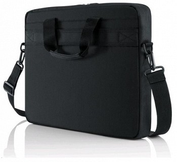 BELKIN LITE TOP LOAD BUSSINES BAG BLACK (F8N225EABK)