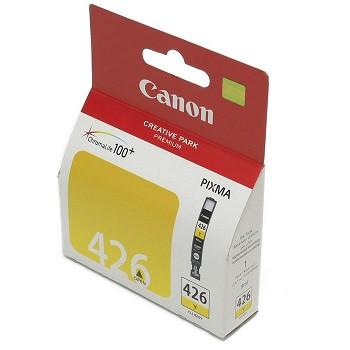 CANON CLI 426 (4559B001)
