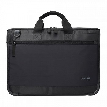ASUS  HELIOS CARRY BAG   14