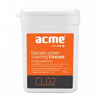 ACME CL02
