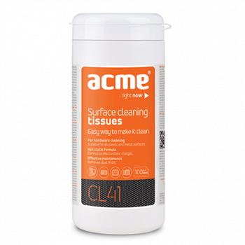 ACME CL41
