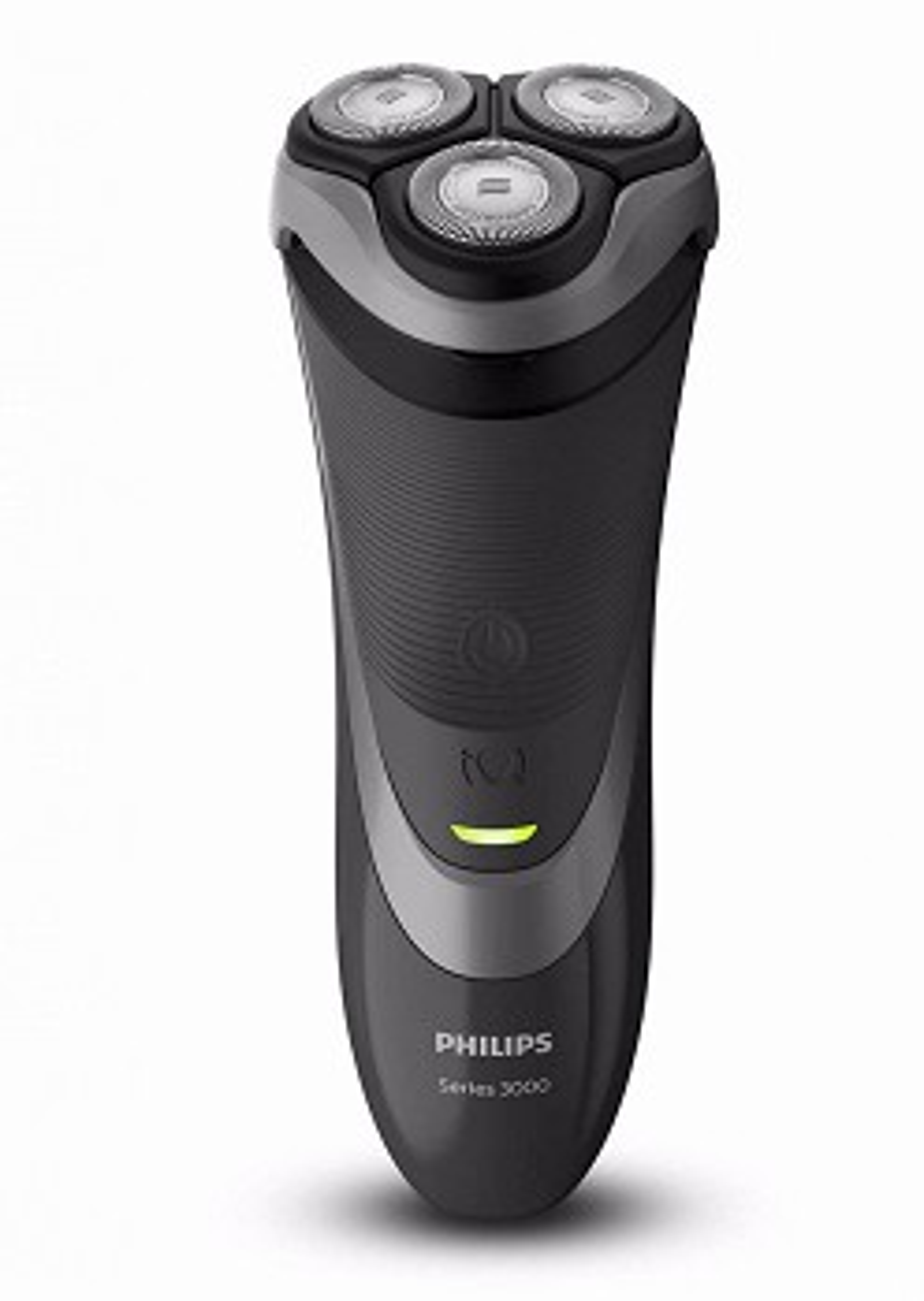 PHILIPS S3510/06