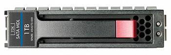HP 1TB 7200ბრ/წთ 2.5
