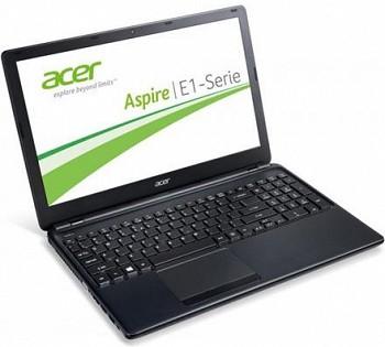 ACER E1-E1-570G-33214G50MNKK (NX.MERER.016)
