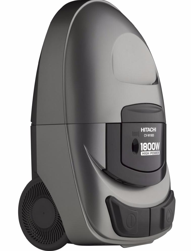 HITACHI CV-W1800 SI