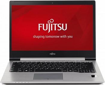 FUJITSU LIFEBOOK U745 (S26391-K403-V100)