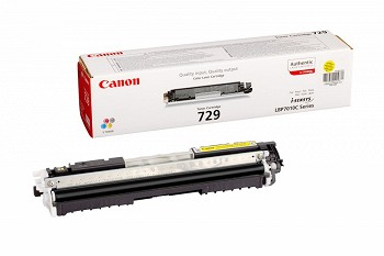 CANON 729 (4367B002)