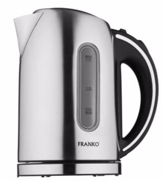 FRANKO FKT-1020