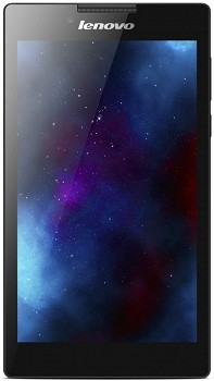 LENOVO TAB 2 A7-30 (59435554) 8GB BLACK