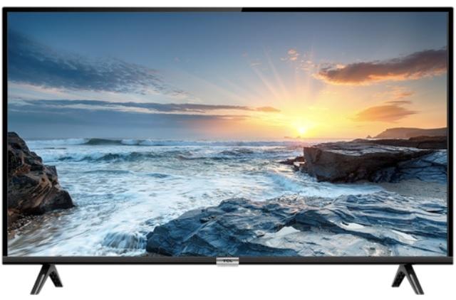 ტელევიზორი TCL 65P65US (MS86LS-RU)