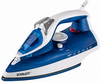 SCARLETT SC-SI30E01