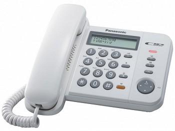 PANASONIC KX TS580