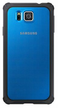 SAMSUNG EF-PG850B BLUE