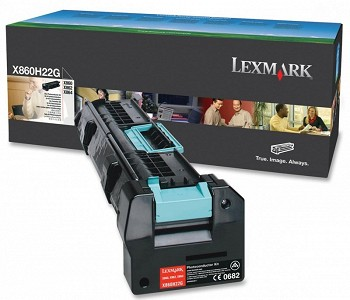 LEXMARK X860H22G PHOTOCONDUCTOR