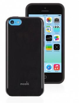 MOSHI 99MO069001 BLACK