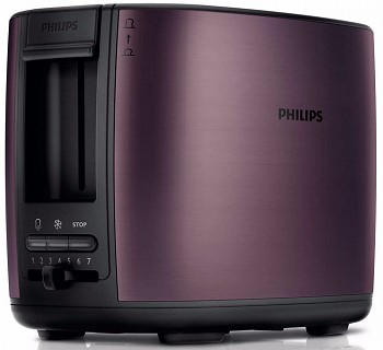 PHILIPS HD2628/90