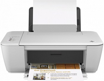 HP DESKJET 1510 ALL-IN-ONE (B2L56C)