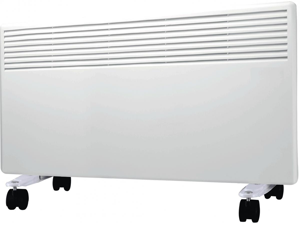 MIDEA NDK15-11B1