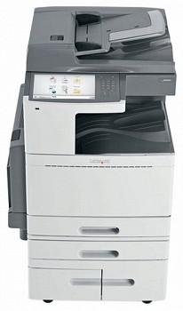 LEXMARK X950DHE (22Z0688)