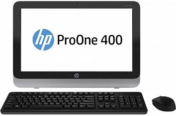 HP PRO ONE 400 G1 (D5U14EA)
