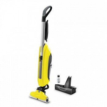 KARCHER FC5 FLOOR CARE (1.055-500.0)